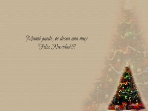 26-Christmas-wallpapers-free-christmas-tree-wallpaper[2]
